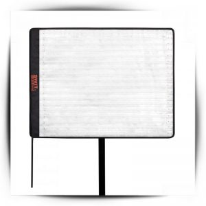 Panel LED Flexible